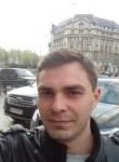 Pavel, 28  , Bila Tserkva