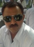ranchhod   makwana, 52 года, Gāndhīdhām