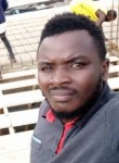 patrice, 28, Yamoussoukro