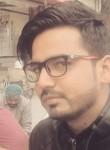 Sajjiid, 18  , Lahore