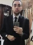 Mahmoud, 24  , Al Mansurah