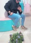 Ali AlSafe, 20  , An Nasiriyah