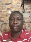Eshun, 34  , Akwatia