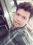 Yogi, 24  , Taranagar