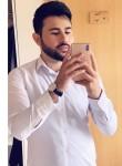Halil, 25  , Hemmoor