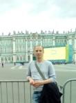 misha, 40, Saint Petersburg