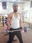 shubham  dixit, 26  , Hardoi