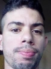 Alexandre poa, 26, Brazil, Porto Alegre