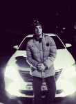 Dmitriy, 24  , Kropotkin