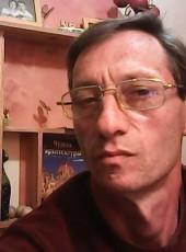 Nikolay, 58, Ukraine, Odessa