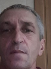 Valera, 50, Armenia, Yerevan