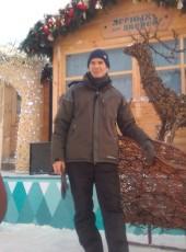 brizze, 55, Russia, Abakan