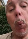 Mal, 60  , Pudsey