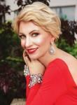 Kseniya , 43, Moscow