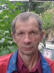 Vyacheslav Kozlov, 60  , Nizhniy Novgorod