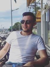 Ömer, 28, Türkiye Cumhuriyeti, Üsküdar