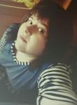Lizok, 20, Omsk