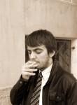 Андрей Д., 23 года, Санкт-Петербург