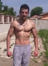 Мартин, 32, United Kingdom, Camborne
