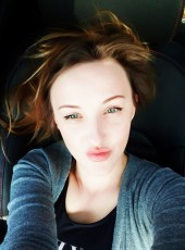 IRIShKA, 30, Russia, Rostov-na-Donu