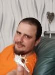 Peter, 35  , Halle (Saale)