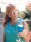 Ella, 47  , Sevastopol