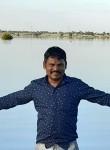 Sachin, 18  , Pune