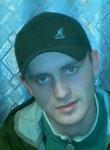 evgeni, 30  , Priozersk