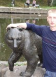 Ivan, 30  , Petrozavodsk