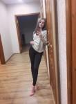 Yana, 21, Tolyatti