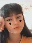 Alyena, 18  , Primorsko-Akhtarsk