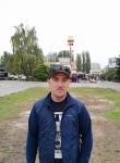 Lmitmriy, 33  , Gryazi