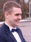 Serj, 28  , Klaipeda