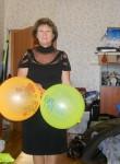 Валентина, 70  , Arkhangelsk