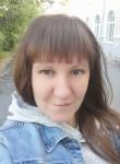 Anyuta, 35  , Pervouralsk