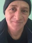 Nikolay, 57  , Omsk