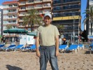 vlad, 49 - Just Me Photography 1