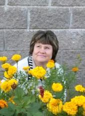 Nadezhda Dautova, 61, Russia, Moscow