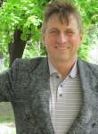 Sergey Dyudin, 60  , Mariupol
