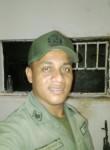 Ricardo, 32, Maturin
