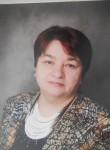 Svetlana, 68  , Krasnogorsk
