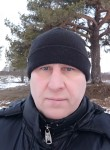 Sergey, 49, Tapa
