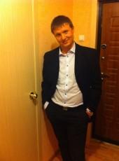 Виталий, 33, Russia, Chelyabinsk