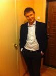 Виталий, 33, Chelyabinsk