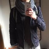 Felix, 24  , Mohnesee