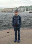 Aleksandr, 19  , Khimki
