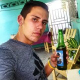 Pablo, 20  , Camaguey