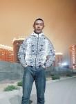 Joldibay, 24  , Aktau (Mangghystau)