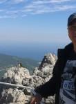 Stanislav, 45  , Perm