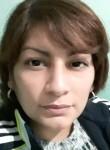 Cintia, 33  , Quilmes